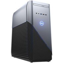 Komputer DELL Inspiron (5680-6632)