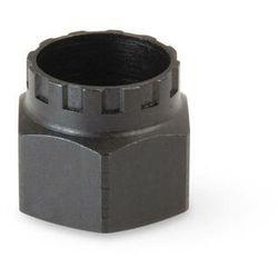 Klucz Park Tool BBT-5 / FR-11 do kaset i suportów Campagnolo