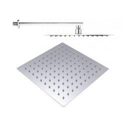 Deszczownica Ultra Slim 25 cm