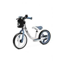 Kinderkraft rowerek biegowy 5Y40EA